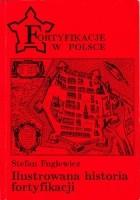 Ilustrowana historia fortyfikacji