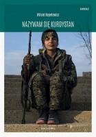 Nazywam się Kurdystan