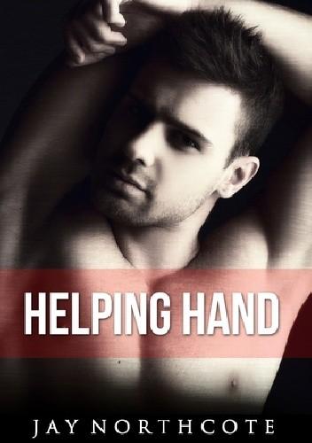 Okładka książki Helping Hand