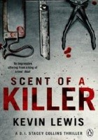 Scent of a Killer