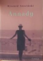Annady