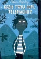 Gdzie twój dom, Telemachu?
