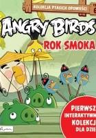 Angry Birds. Rok Smoka.