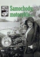 Samochody, motocykle…