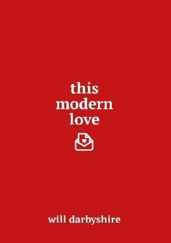 Okładka książki This Modern Love