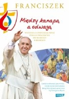 Między kanapą a odwagą. Wszystko, co powiedział papież podczas Światowych Dni Młodzieży w Krakowie