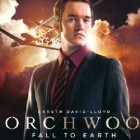 Torchwood: Fall to Earth