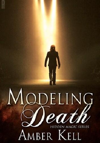 Okładka książki Modeling Death