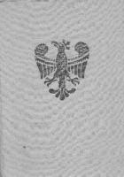 Historia dyplomacji polskiej. Tom 1 (połowa X w. - 1572)