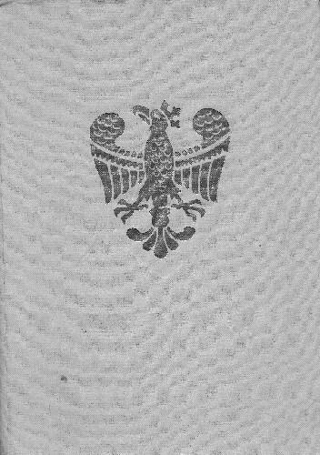 Okładka książki Historia dyplomacji polskiej. Tom 1 (połowa X w. - 1572)