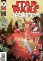 Star Wars: Infinities - A New Hope #2