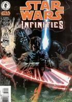 Star Wars: Infinities - A New Hope #3
