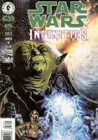 Star Wars: Infinities - A New Hope #4