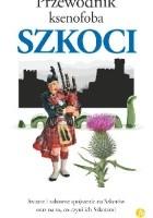 Przewodnik ksenofoba. Szkoci