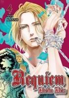 Requiem Króla Róż 4