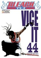 Bleach 44. Vice It