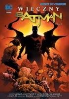 Wieczny Batman: Tom 3