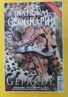 National Geographic 12/1999 (3)