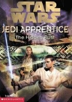Jedi Apprentice: The Hidden Past