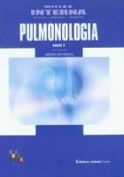 Pulmonologia część 1. Wielka interna