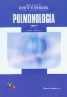 Pulmonologia część 2. Wielka interna
