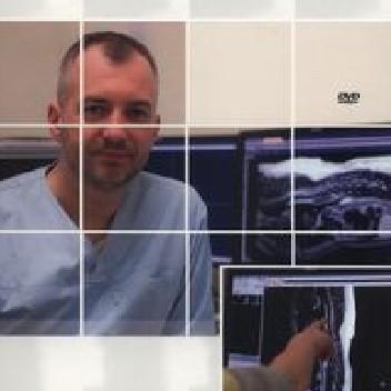 Okładka książki Pacjent neurologiczny w gabinecie weterynaryjnym