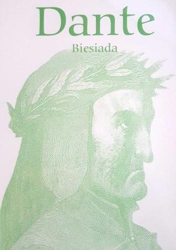 Okładka książki Biesiada