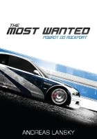 The Most Wanted: Powrót do Rockport. Tom I
