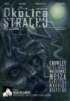 OkoLica Strachu nr 3/2016