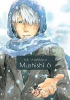 Mushishi #6