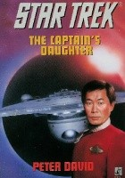 Star Trek: The Captain's Daughter