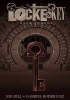Locke & Key: Alfa i Omega
