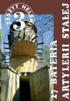 27 bateria artylerii stałej w Helu