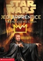 Jedi Apprentice: The Mark of the Crown