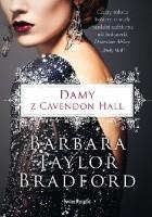 Damy z Cavendon Hall
