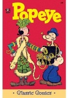Popeye #49