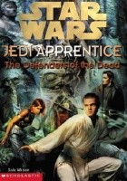 Jedi Apprentice: The Defenders of the Dead