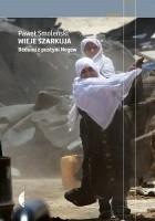 Wieje szarkijja. Beduini z pustyni Negew
