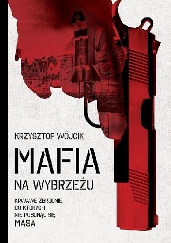 Darmo kobietach za mafii pdf masa polskiej o