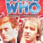 Doctor Who: Phantasmagoria