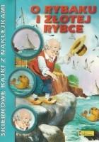 O rybaku i złotej rybce