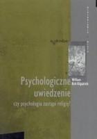 Psychologiczne uwiedzenie