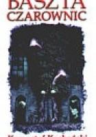 Baszta czarownic