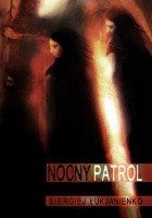 Nocny patrol
