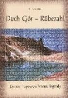 Duch gór - Rubezahl. Geneza i upowszechnienie legendy