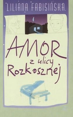 http://s.lubimyczytac.pl/upload/books/38000/38222/352x500.jpg