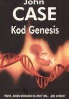 Kod Genesis