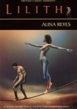 Lilith - Alina Reyes