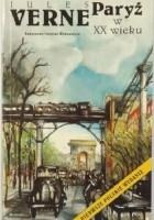 Paryż w XX wieku