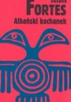 Albański kochanek
